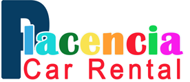 Demo Rent A Cars
